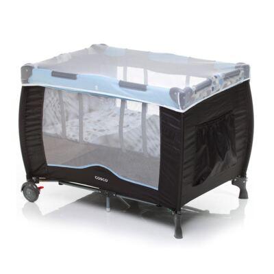 Imagem 5 do produto Berço Portátil Toybar Azul  (0m+) - Cosco