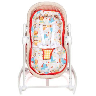 Imagem 3 do produto Cadeira de Descanso Bouncer 3 em 1 - Cosco