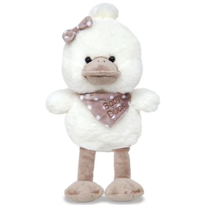 Imagem 1 do produto Bichinho de pelúcia Miss Duck (3m+) - Buba