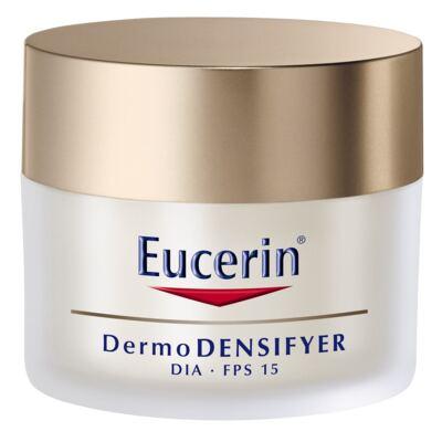 Eucerin Dermodensifyer Anti-idade Dia FPS15 50g