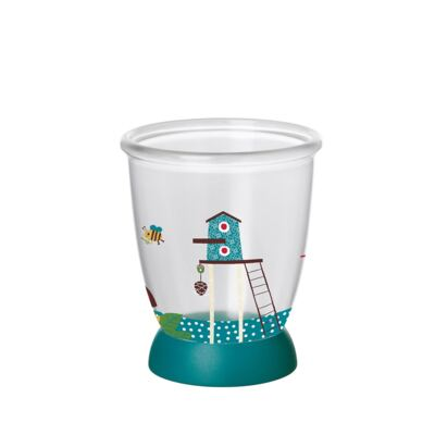 Imagem 1 do produto Copo Bee Fantasy (18m+) - Bébé Confort