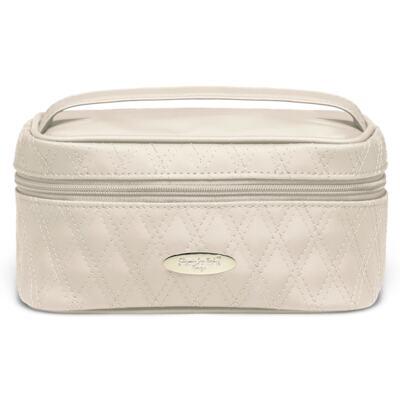 Imagem 1 do produto Mini Bolsa para bebe Golden Koala Caqui - Classic for Baby Bags