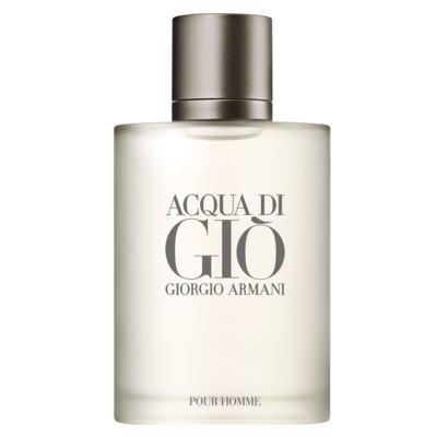 Acqua Di Giò Homme Giorgio Armani - Perfume Masculino - Eau de Toilette - 100ml