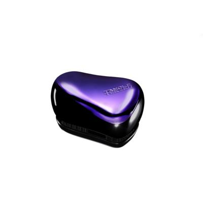 Escova Tangle Teezer Compact Styler Purple Dazzle