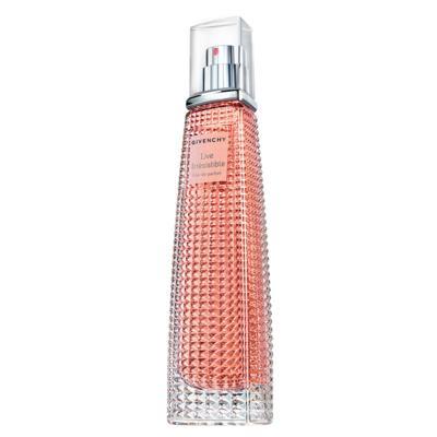 Imagem 1 do produto Live Irrésistible Givenchy - Perfume Feminino - Eau de Parfum - 75ml