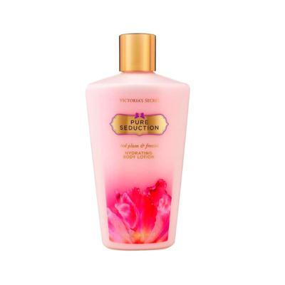 Creme Hidratante Body Lotion Victoria's Secret – Pure Seduction 250ml