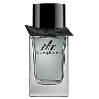 Imagem 2 do produto Mr. Burberry Burberry - Perfume Masculino - Eau de Toilette - 100ml