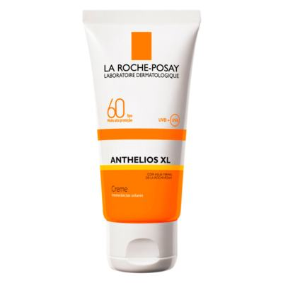 Imagem 3 do produto Kit Protetor Solar La Roche-Posay Anthelios Airlicium FPS 30 50g + Anthelios XL FPS 60 50g