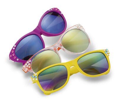 Imagem 2 do produto My Style Óculos de Sol - BR013