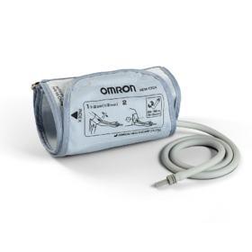 Monitor de Pressão Arterial Automático de Braço Omron Mod - HEM-7113   1 Unidade