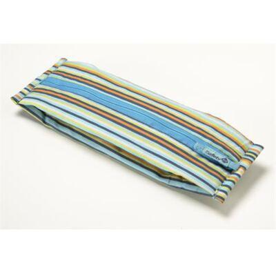 Imagem 3 do produto Kit de Higiene e Beleza Azul 10 pçs (0m+) - Safety 1st