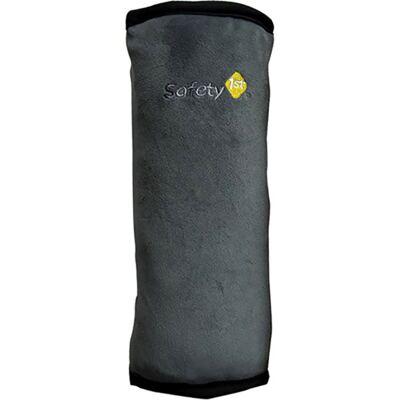 Imagem 1 do produto Protetor de Cinto Acolchoado Cinza - Safety 1st