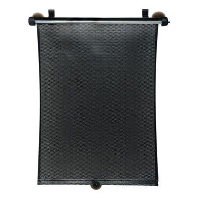 Imagem 1 do produto Tela protetora para sol retrátil (0m+) Preto - Girotondo