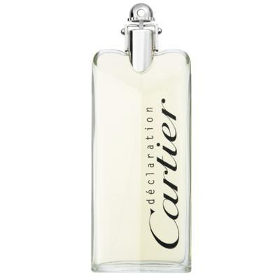 Déclaration Cartier - Perfume Masculino - Eau de Toilette - 50ml