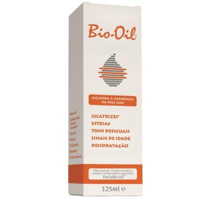 Imagem 1 do produto Bio Oil Hidratante - 125ml
