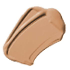 Base Facial Bourjois - Healthy Mix - 56 Light Bronze