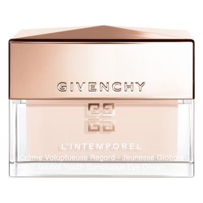 Imagem 2 do produto Creme Anti-Idade para Área dos Olhos Givenchy - L'Intemporel Sumptuous Eye Cream - 15ml