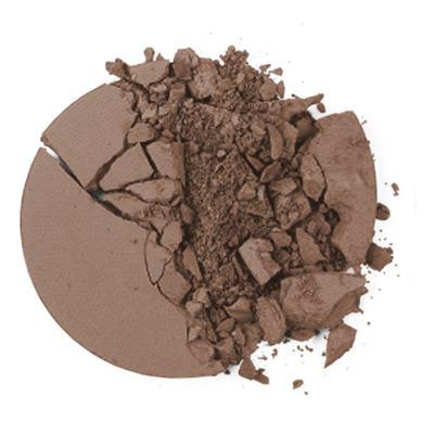 Imagem 3 do produto Po Compacto Biomarine Sun Marine Color FPS 50 - Po Compacto Biomarine Sun Marine Color FPS 50 12g - 84 Chocolate
