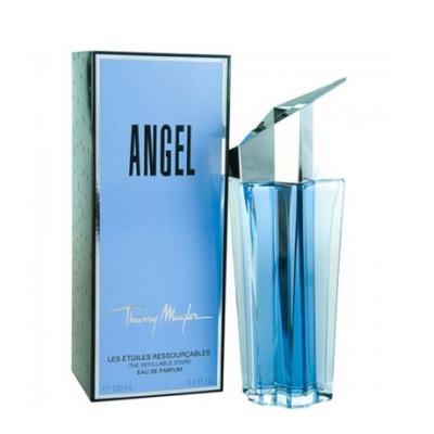 Imagem 1 do produto Angel De Thierry Mugler Eau De Parfum Feminino - 100 ml