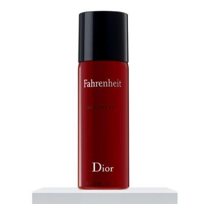 Desodorante Fahrenheit Masculino - 150 ml