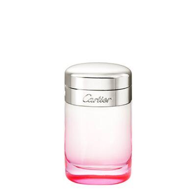 Baiser Vole Lys Rose Cartier - Perfume Feminino - Eau de Toilette - 50ml