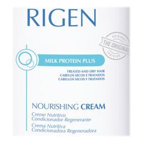 Alfaparf Rigen Real Cream ph4 - Máscara Condicionadora Reestruturante - 1Kg