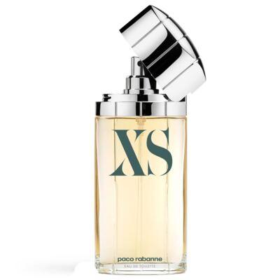 Imagem 2 do produto XS Paco Rabanne - Perfume Masculino - Eau de Toilette - 100ml
