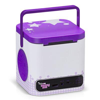 Imagem 3 do produto My Style Beauty Box Estrelas - BR477