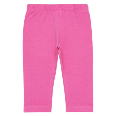Imagem 5 do produto Bata com Legging para bebe em cotton Tropical - Vicky Lipe - 18620001.53 CONJ.BATA C/LEGGING - COTTON-P