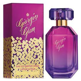 Giorgio Glam Giorgio Beverly Hills Perfume Feminino - Eau de Parfum - 30ml