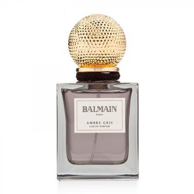 Imagem 1 do produto Ambre Gris Balmain Paris - Perfume Feminino - Eau de Parfum - 45ml