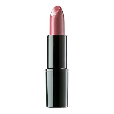 Perfect Color Lipstick Artdeco - Batom - 13.82 - Pink Cabaret