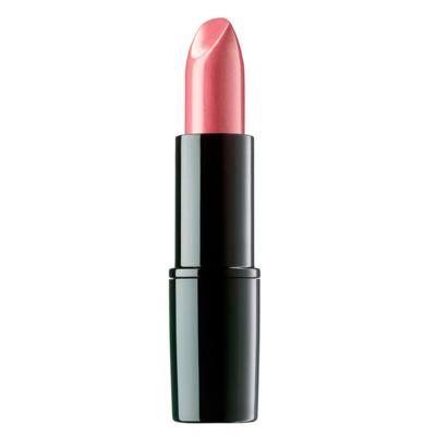 Perfect Color Lipstick Artdeco - Batom - 95 - Magenta Red