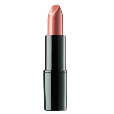 Imagem 1 do produto Perfect Color Lipstick Artdeco - Batom - 98 - Mellow Papaya