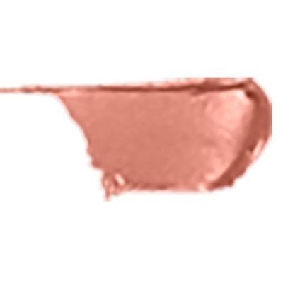 Imagem 3 do produto Perfect Color Lipstick Artdeco - Batom - 98 - Mellow Papaya