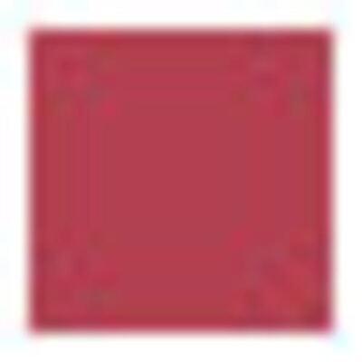 Imagem 2 do produto Perfect Color Lipstick Artdeco - Batom - 13.16 - Pink Thistle