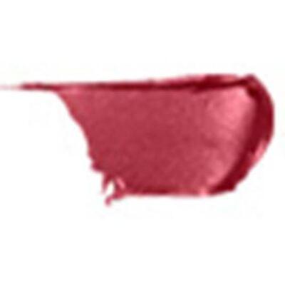 Imagem 3 do produto Perfect Color Lipstick Artdeco - Batom - 13.16 - Pink Thistle