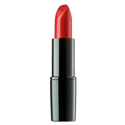 Imagem 1 do produto Perfect Color Lipstick Artdeco - Batom - 03 - Poppy Red