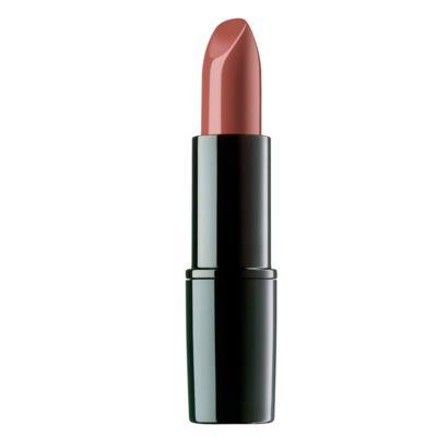 Perfect Color Lipstick Artdeco - Batom - 20 - Sensual Teak