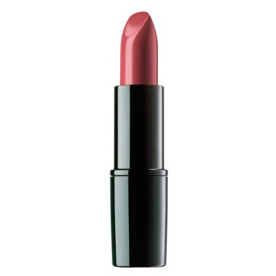 Perfect Color Lipstick Artdeco - Batom - 33 - Red Brown Emotion