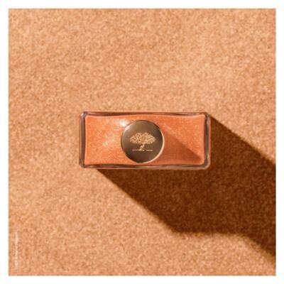 Imagem 3 do produto Óleo Corporal Nuxe Paris Huile Prodigieuse OR - 50ml