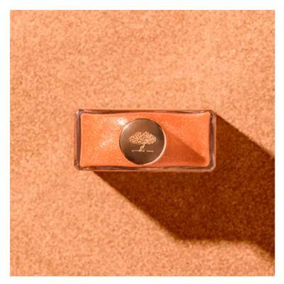 Imagem 3 do produto Óleo Corporal Nuxe Paris Huile Prodigieuse OR - 100ml
