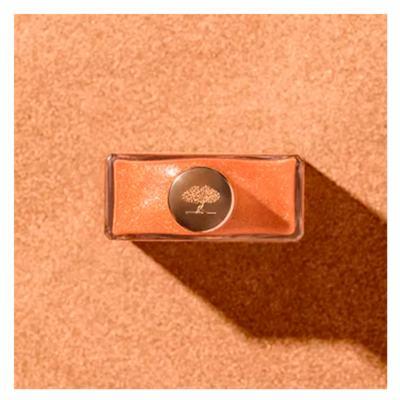 Imagem 4 do produto Óleo Corporal Nuxe Paris Huile Prodigieuse OR - 100ml