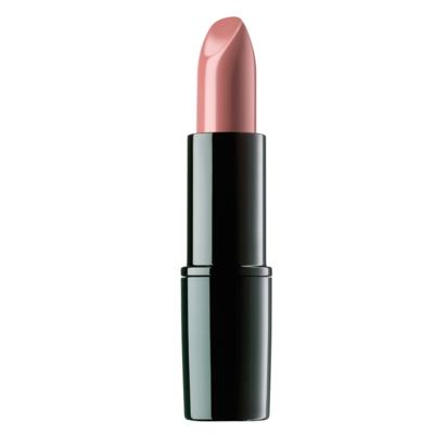 Perfect Color Lipstick Artdeco - Batom - 22 - Nude Antique Pink
