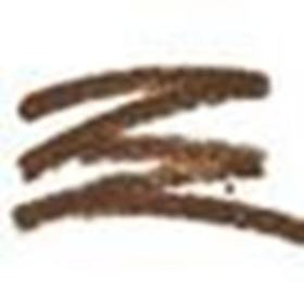 Soft Eye Liner Waterproof Artdeco - Lápis para Olhos - 221.15 - Dark Hazelnut
