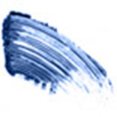 Imagem 3 do produto Volume Effet Faux Cils Máscara Waterproof Yves Saint Laurent - Máscara para Cílios - 04