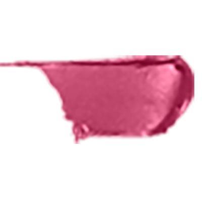 Imagem 4 do produto Rouge In Love Lancôme - Batom de Longa Duração - 379N - Rose Sulfureuse