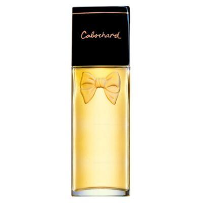 Imagem 2 do produto Cabochard Gres - Perfume Feminino - Eau de Toilette - 30ml