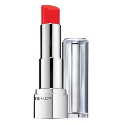 Imagem 1 do produto Ultra HD Lipstick Revlon - Batom - 895 - Poppy