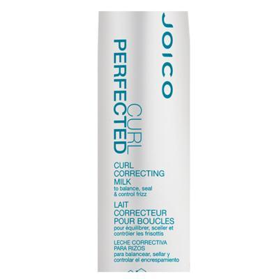 Imagem 2 do produto Joico Curl Perfected Spray Modelador - Joico Curl Perfected Spray Modelador 150ml